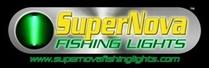 SuperNova Fishing Lights