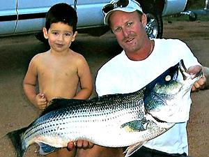 big_fish8-31-06